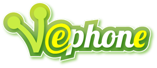 VePhone- Internet Phone